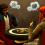 Карточная игра сабакк в The Sims 4 Star Wars: Путешествие на Батуу