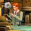 """Коллекция """"Картотека Батуу"""" в The Sims 4 Star Wars: Путешествие на Батуу"""