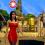Как заменить или назначить новых лидеров и членов фракций, жителей и инопланетян в The Sims 4: Путешествие на Батуу