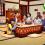 Дополнение The Sims 4 Снежные просторы выходит 13 ноября!