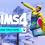 Первые факты о дополнении The Sims 4 Снежные просторы