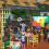 The Sims 4 отмечает Месяц Национального Латиноамериканского Наследия