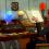 Коллекция Волшебные артефакты в игровом наборе The Sims 4 Мир магии