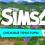 Новые возможности, показанные в эксклюзивной трансляции о дополнении The Sims 4: Снежные просторы