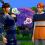 Чувства персонажей в The Sims 4 и дополнениях