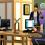 Карьера Сарариман в дополнении The Sims 4: Снежные просторы