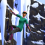 Навык скалолазания в The Sims 4 Снежные просторы