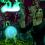 Навык ясновидения и стол для спиритических сеансов в The Sims 4 Паранормальное