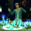 Обзор каталога The Sims 4 Паранормальное