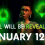 Новый контент уже в январе 2021 года!