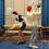 Обзор комплекта The Sims 4 Ни пылинки