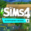 Первые факты о дополнении The Sims 4 Загородная жизнь
