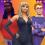 Внутриигровой музыкальный фестиваль Sims Sessions