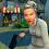 Как заменить или назначить новых ключевых NPC в The Sims 4: Загородная жизнь