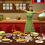 Консервирование и новые рецепты в The Sims 4 Загородная жизнь