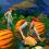 Выращивание крупных культур в The Sims 4 Загородная жизнь