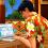 Подработка в The Sims 4 Жизнь на острове