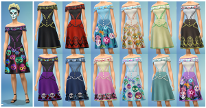 cas_female_dress