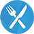 dine-out-logo-520x340