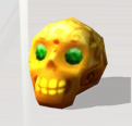 table_skull_10