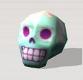 table_skull_2