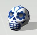 table_skull_3
