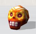 table_skull_5