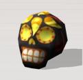 table_skull_6