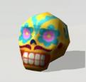 table_skull_8