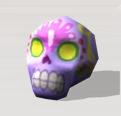 table_skull_9