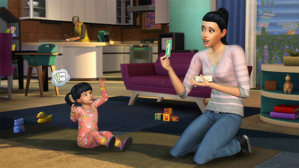 TS4_Toddlers_img_2