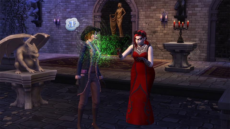 ts4_vampires_img_2
