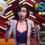 The Sims 4 Bowling Night Stuff — тизер к анонсу каталога