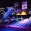 Обзор каталога The Sims 4 Вечер Боулинга