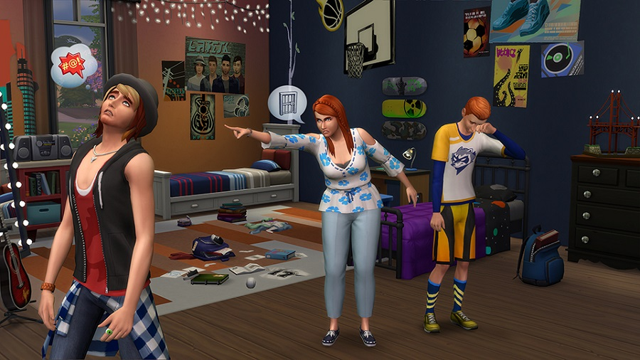 TS4_parenting_moment